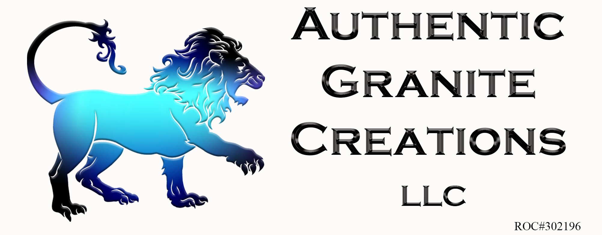 Authentic Granite Creations